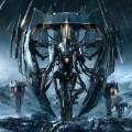 Vengeance Falls_Trivium