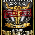 Wacken 2014-sold out