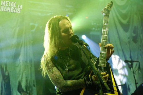 Children_Of_Bodom_53