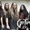 Obituary_2013_band