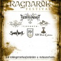 Ragnarok fest