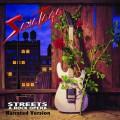 Streets_A_Rock_Opera_rereleased