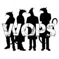 WOPS logo big_final