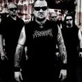 armagedon_band
