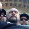 generation kill band2013_638