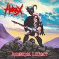 hirax -immortal legacy