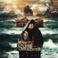 in dying moments - deep ocean
