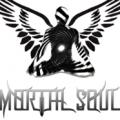 mortal soul
