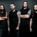 revocation_band_2013