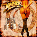 sinner touch of sin 2