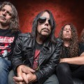 Monster-Magnet-2013
