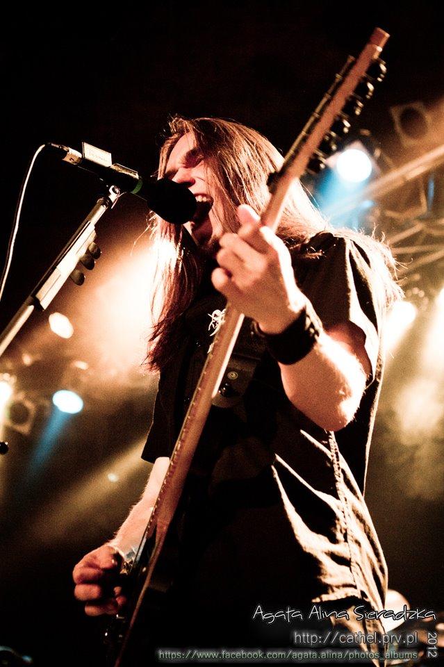 photo Agata Alina Sieradzka (http://fb.com/aasieradzka)