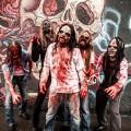 Zombie Inc