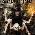 cadaveria - karma_cover