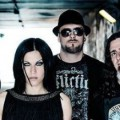 lacunacoil2012band_638