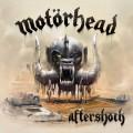 motorhead-aftershock-cover