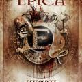 Epica-Retrospect