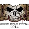 Skullfest - нов фестивал набира сила