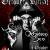 upyr - obsidian sea 04.10.13
