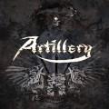 Artillery_legions_cover