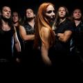 Epica++2013++RETROSPECT