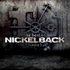 Nickelback_The Best Of