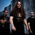 hate_eternal_band2012