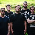 pig destroyer 2013 lineup