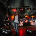 Asking_Alexandria-10