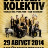 Dubioza Kolektiv_POSTER__Sofia2014_web_1500