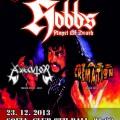 Hobbs_poster 23.12.13