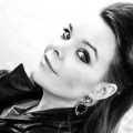 anette olzon solo2013