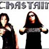 chastain2013