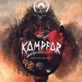 kampfar- new- 2014