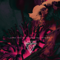 lethe-band-2013-ep