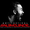 malevolence_antithetical_2013