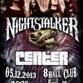 nightstalker-poster-sofia-2013