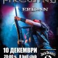 poster-big firewind