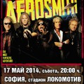 poster_Aerosmith