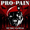 propainfinalrevolution_0