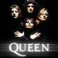 queen-04
