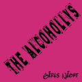 the alcohollys