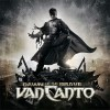 van canto - down of the