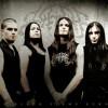 Bane new lineup 2013