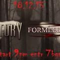 Formless Reality & Violentory live fb-1