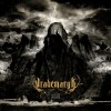 Vrademargk - The Black Chamber