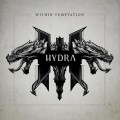 WITHIN TEMPTATION - Hydra 2014