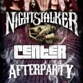 after-party-nightstalker