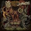 cap de craniu - Split it Out EP