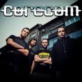cor3com
